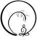 Pascale Tilly Logo